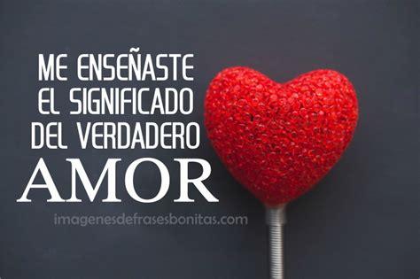 Imagen Bonito De Amor Con Frases Romanticas Para Dedicar ...