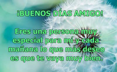 Imagen Buenos Dias Amigos Facebook – Imagenes de Buenos Días