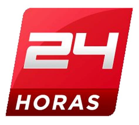 Imagen   Canal 24H.png   Historia Alternativa