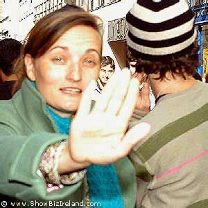 Imagen | Cillian murphy wife, Yvonne mcguinness