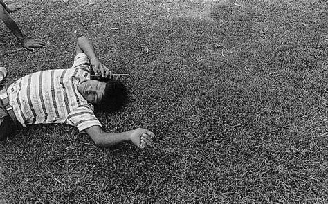 Imagen de Área de Fotografía PUCP en Documentos 1960   1990