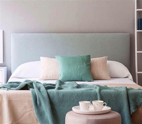 Imagen de Colores en CAMAS   Dormitorios, Dormitorios ...