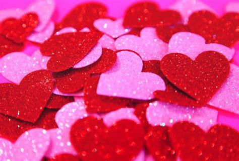 Imagen de Corazones Amor Concepto   【FOTO GRATIS】 100006180