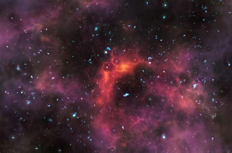 Imagen de fondo,espacio,galaxia,naturaleza,exterior ...