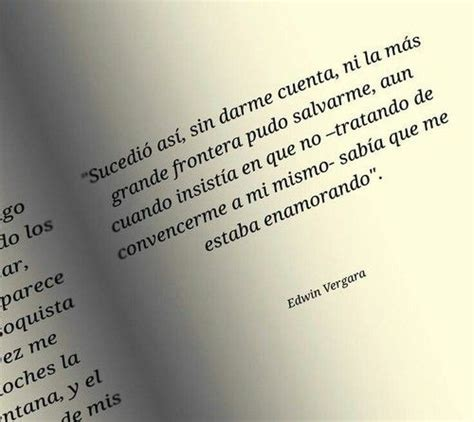 Imagen de love, frases, and text | amor | Frases poeticas ...