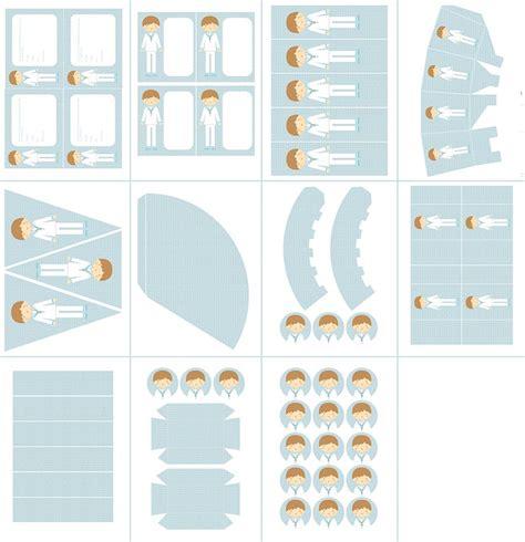 Imagen de producto: Kit de comunión niño | Comunion niño ...