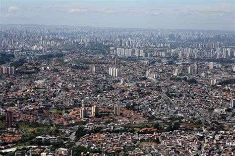 Imagen de Sao Paulo, Brasil   【FOTO GRATIS】 100009802