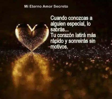 Imagen de Un Corazon con Reflexiones Sobre El Amor Para ...
