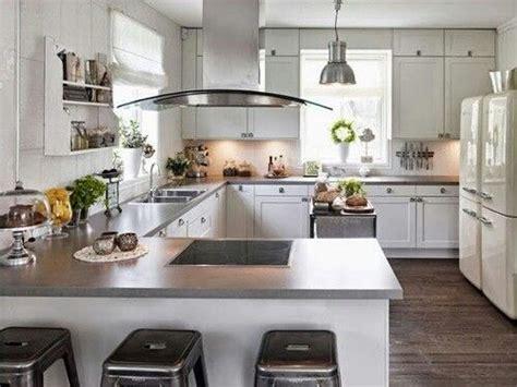 Imagen de Yenifer Davis en Cocinas | Cocinas de casa ...