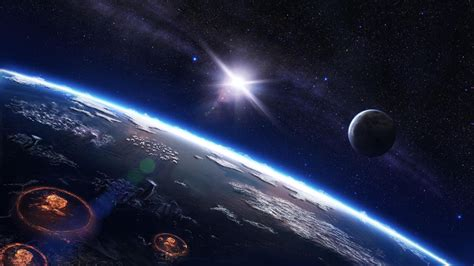 Imagen del espacio   1920x1080 :: Fondos de pantalla y ...