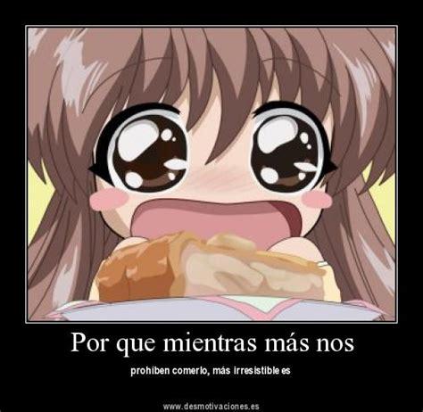 Imagen   Desmotivaciones anime graciosas 262734 ...