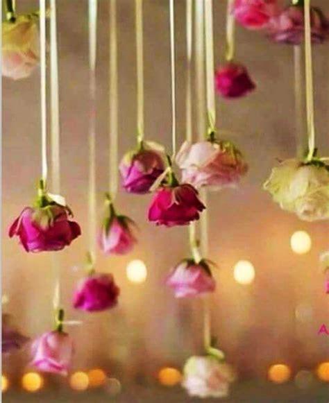 imagen | Flores secas, Flores secas decoracion, Flores ...