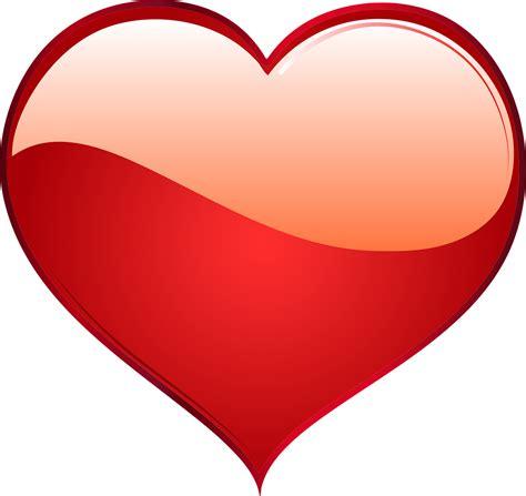 Imagen gratis en Pixabay   Corazón, El Amor, Pasión, Rojo ...
