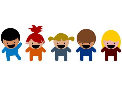 Imagen niños en el colegio   Img 21159