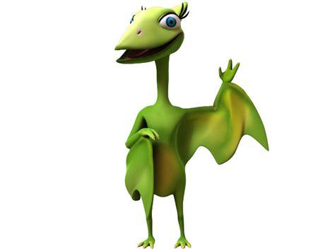 Imagen   Pteranodon1.png   Wiki Dinotren   FANDOM powered ...