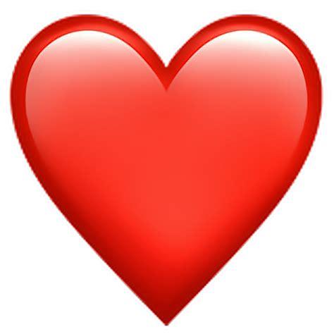 Imagen relacionada | Emojis de iphone, Emoji de corazón ...