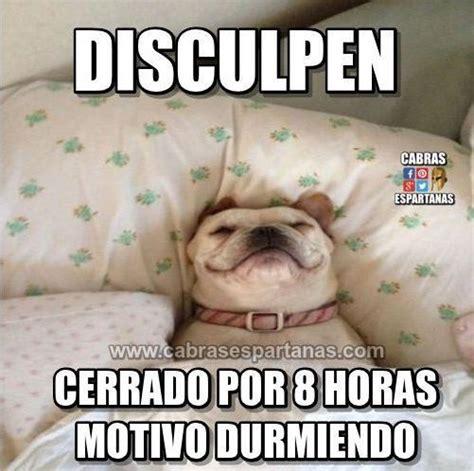 Imagen relacionada | Postales de buenas noches, Buenas ...