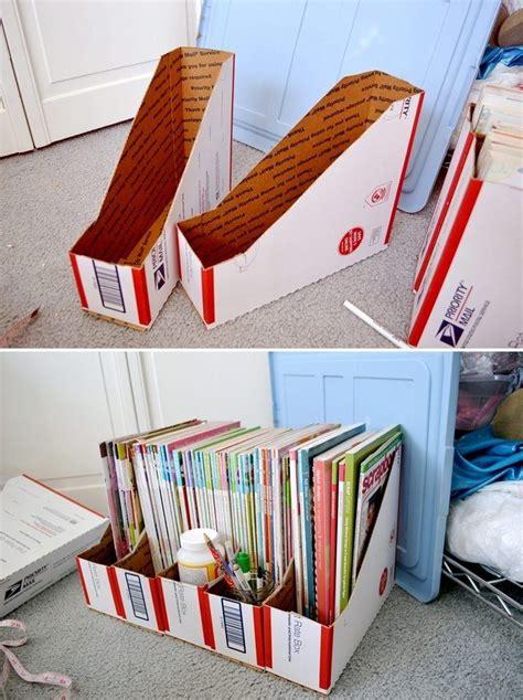 Imagen relacionada | Reciclar cajas de carton ...