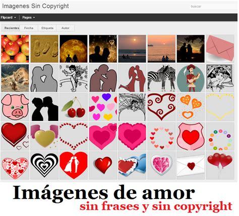 Imagen Sin Derechos De Autor   SEONegativo.com