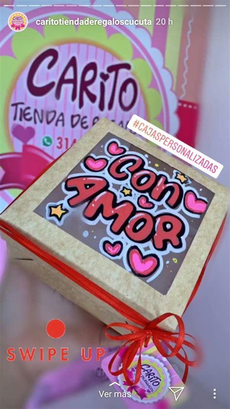 Imagen sobre Decoracion cajas de carton de Rocio Zuñiga en ...