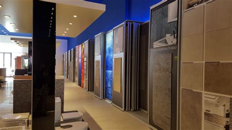 Imagen sobre Tiendas de Gibeller Grupo en Nueva tienda en ...
