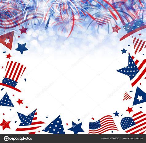 Imágenes: 4 de julio | Fondo de día Estados Unidos 4 de ...