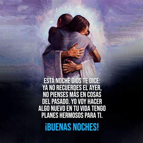 Imagenes Bonitas   Buenas Noches Cristianas   Imágenes de ...
