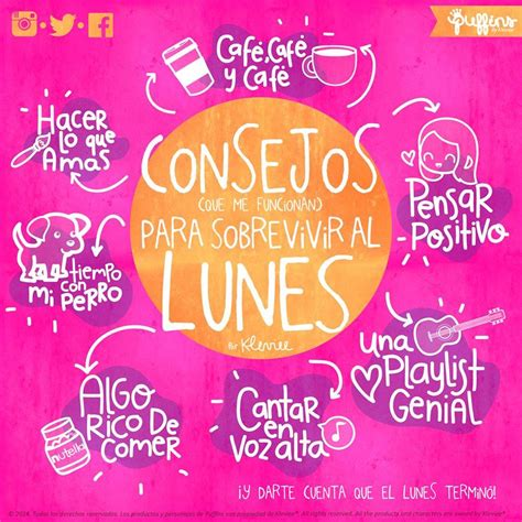 Imagenes Bonitas con Frases para Whatsapp   Fondos ...