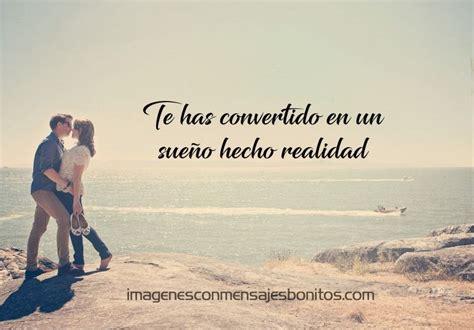 Imagenes Bonitas Con Frases Romanticas Para Enamorar A Tu ...