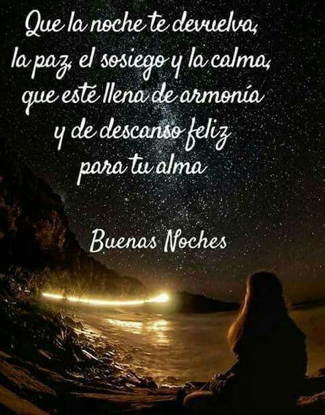 Imágenes Bonitas de Buenas Noches | Bellas Tiernas ...