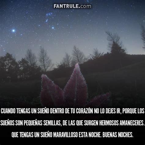Imágenes Bonitas de Buenas Noches   Tiernas Fotos Noches ...