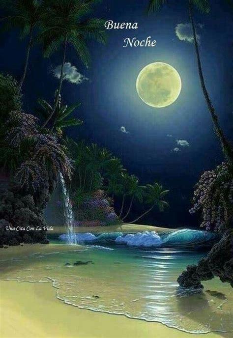 Imágenes bonitas y frases de Buenas noches y Dulces Sueños ...