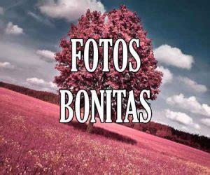 IMÁGENES BONITAS y Lindas  【 Fotos Bonitas Con y Sin Frases