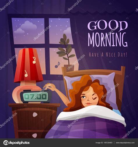 Imágenes: buenos dias animadas | Buenos días diseño de ...