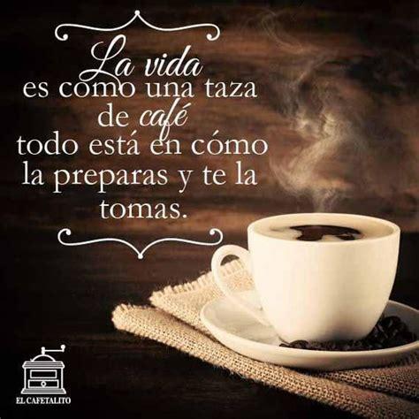 Imagenes buenos dias con cafe y flores pan rosas taza ...