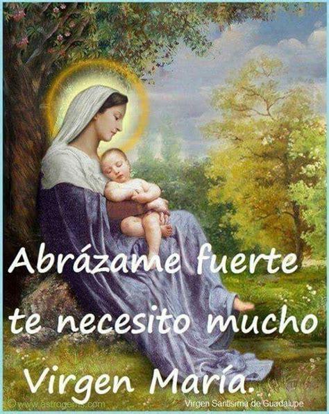 imagenes catolicas | Imágenes religiosas, Imagen virgen ...