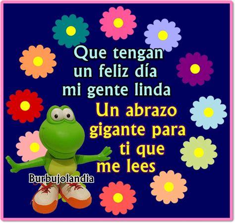 Imágenes Chidas » Frases CHIDAS, Chingonas para Facebook