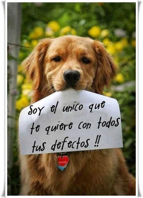 Imagenes con Frases cortas de Reflexion   Banco de ...