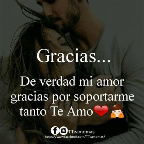 Imagenes Con Frases De Amor A Distancia   vdbosjes ...