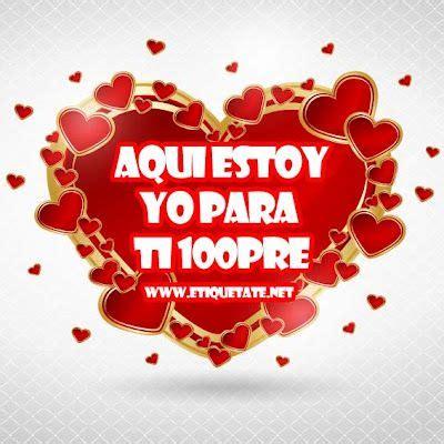 Imágenes con Frases de Amor, Amistad, Afecto, Cariño ...