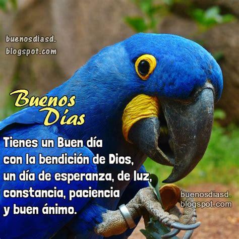 Imágenes con Frases para dar los Buenos Días | Imágenes y ...
