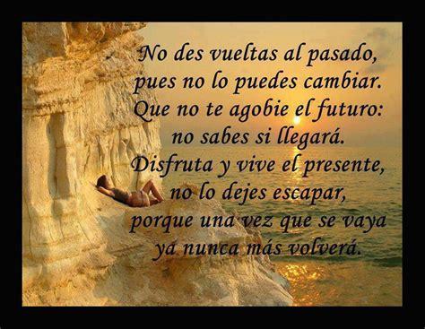 Imagenes con Frases y Reflexiones   Taringa!