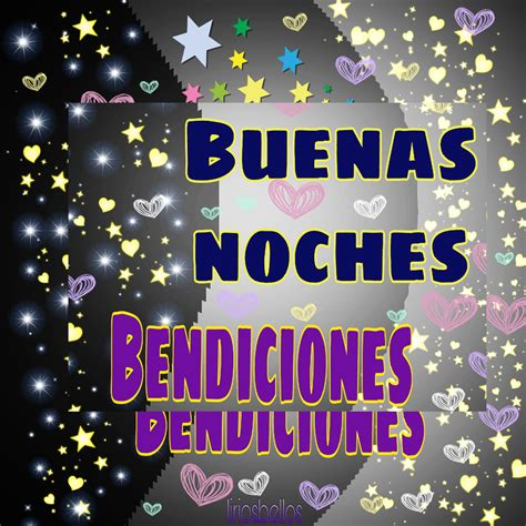 Imagenes Con Mensajes Bonitos De Buenas Noches   Imágenes ...