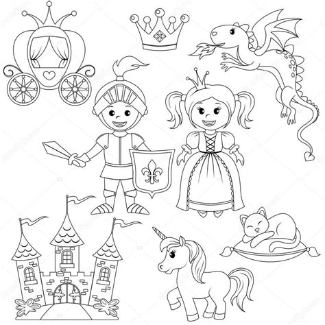 Imágenes: coronas de princesa para colorear   Mariposa ...
