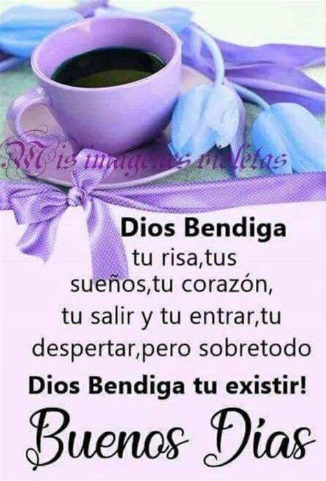Imágenes cristianas de Buenos Días 471   BonitasImagenes.net