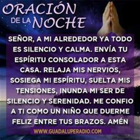 Imágenes cristianas oración de la noche – Descargar ...