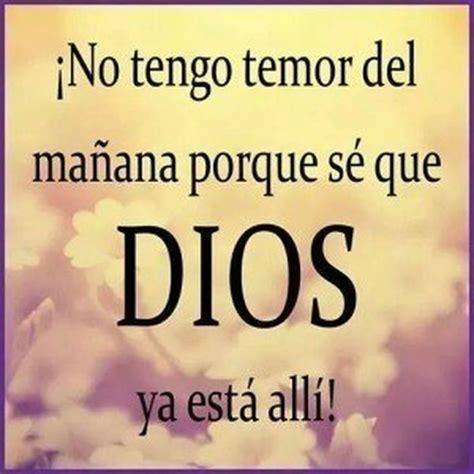 Imagenes Cristianas para Perfil de Whatsapp • IMAGENES ...