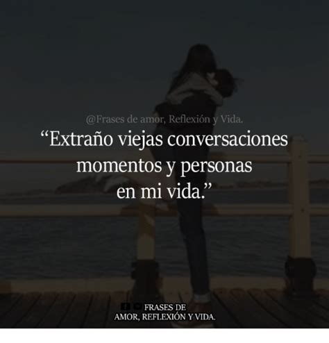 Imagenes d frases d amor   Imágenes con frases