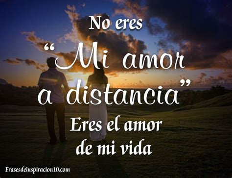 Imagenes de Amor a distancia 【IMAGENES BONITAS】