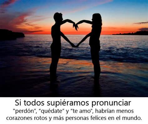 Imágenes de amor con frases de reconciliación | Imagenes ...